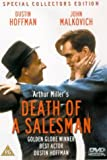 Death Of A Salesman packshot