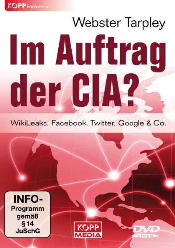 im-auftrag-der-cia-wikileaks-facebook-twitter-google-co-alemania-dvd