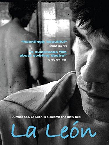 La Leon (English Subtitled)