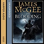 The Blooding | James McGee
