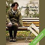 George Dandin |  Molière