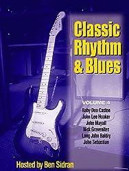 Classic Rhythm & Blues Vol. 4