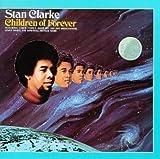 Children of Forever by Stanley Clarke