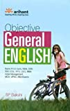 #7: Objective General English