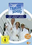 Array: Das Traumschiff - Box 4 (3 DVDs)