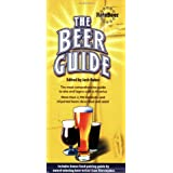 The Beer Guide