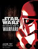 img - for The Essential Guide to Warfare (Star Wars) (Star Wars: Essential Guides) book / textbook / text book