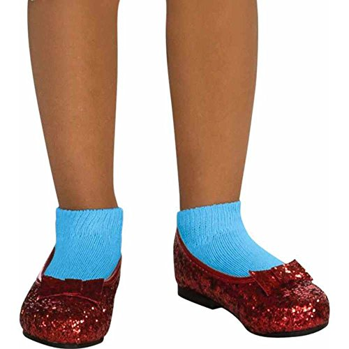 Dorot (Toddler Costume Shoes)