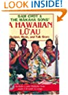 Sam Choy & the Makaha Sons' A Hawaiian Luau