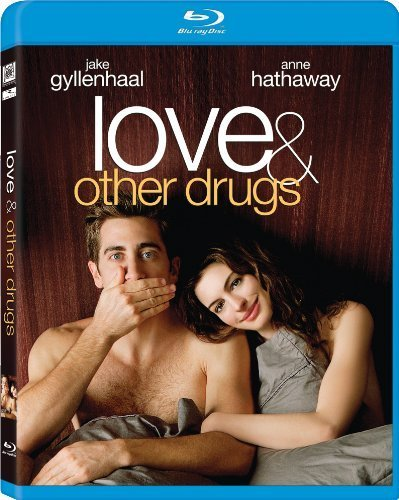 Love & Other Drugs [Blu-ray] by 20th Century Fox