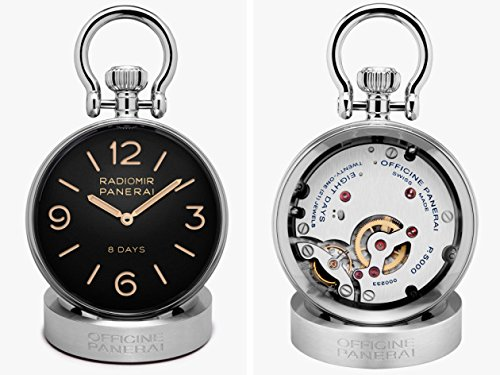 panerai-table-clock-pam000581