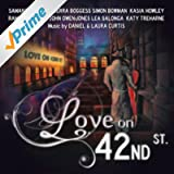 Love on 42nd Street