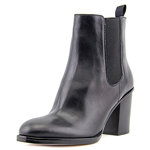 Cole Haan Women's Draven Boot, Black, 5 B US (Cole Haan Shoe Inserts compare prices)