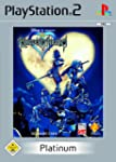 Kingdom Hearts [Platinum]
