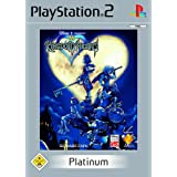 "Kingdom Hearts [Platinum]von ""Sony Computer..."""