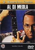 Al Di Meola [1992] [DVD]