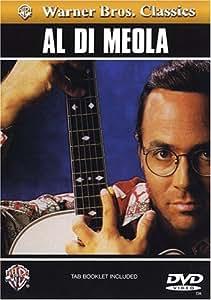 Al Di Meola [Import]