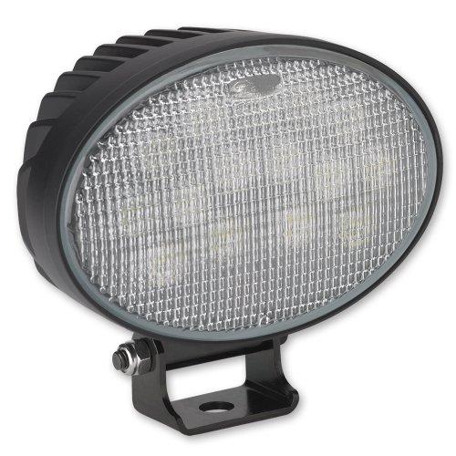 "Jw Speaker 7150T-24V Lamp Trap Pc W/Pe12015792, 3000 Effective Lumens, 24V Voltage, 12"" Cord Length"