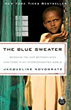 The Blue Sweater:�Bridging the Gap between Rich and Poor in an Interconnected World