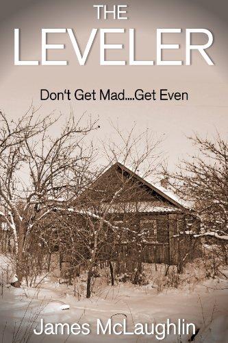 the-leveler