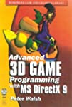 [(Advanced 3-D Game Programming with...