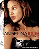 Jolie;Angelina Celebrity Pack