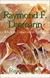 Raymond F. Dasmann