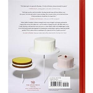 Modern Art Desserts: Reci Livre en Ligne - Telecharger Ebook