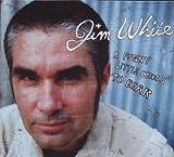 echange, troc Jim White - A Funny Little Cross To Bear