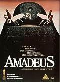 Amadeus [DVD] [1984]