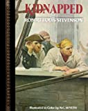 Image of Kidnapped (Childrens Classics)