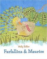 Farfallina et Maurice