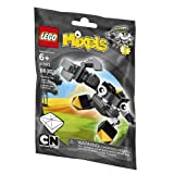 LEGO Mixels 41503 Krader Building Set