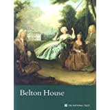 Belton House (Lincolnshire) (National Trust Guidebooks)