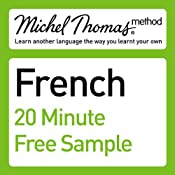 Michel Thomas Method: French Course Sample | [Michel Thomas]
