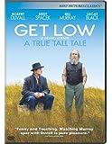 Get Low / Le Grand Voyage [DVD] (2011) Robert Duvall; Sissy Spacek; Bill Murray