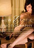 51SDLT3nuZL. SL160  The Mammoth Book of New Erotic Photography