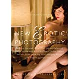 The Mammoth Book of New Erotic Photography ~ Christine Kessler