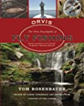 The Orvis Encyclopedia of Fly Fishing...