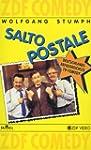 Salto Postale - Die Vertretung/Ja, di...