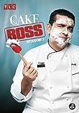 Acquista Cake Boss: Season 3 [DVD] [Edizione: Regno Unito]