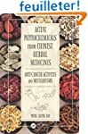 Active Phytochemicals from Chinese He...