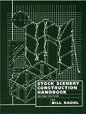 Stock Scenery Construction : A Handbook