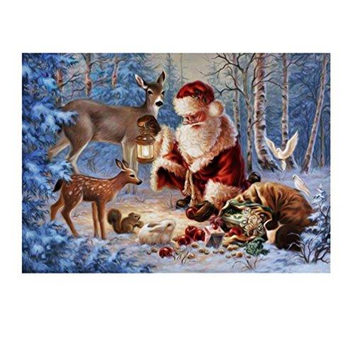 cross-stitchcloder-christmas-5d-embroidery-paintings-rhinestone-pasted-diy-diamond-painting-cross-st