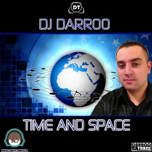 VA - DJ Darroo Time and Space-WEB-2012-NRG Download