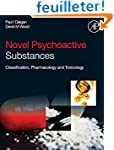 Novel Psychoactive Substances: Classi...