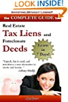 Complete Guide to Real Estate Tax Lie...