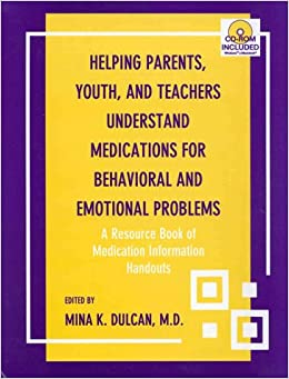 an essay on psychiatric medications on children with behavioral problems Mental health essay  associated with mental health problems an help  significant behavior problems in comparison to children who.
