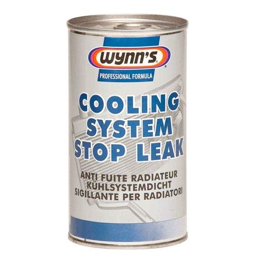 Wynn-s-1831004-45641-Sistema-di-raffreddamento-perdite-325-ml