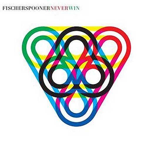Fischerspooner - Never Win - Zortam Music